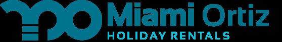 Miami Ortiz FR