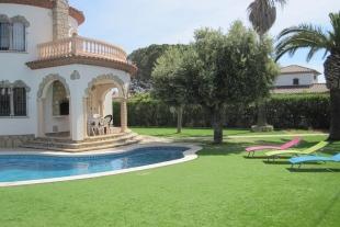 Villa Capriccio